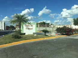 Foto Casa en Renta en  Reynosa ,  Tamaulipas  Reynosa