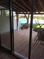 Foto Casa en Venta en  Zona Hotelera,  Cancún  PRECIOSA CASA EN VENTA EN POKTAPOK
