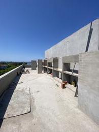 Foto Departamento en Venta en  Villa del Parque ,  Capital Federal  Av. San Martin al 5700