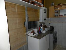 Foto Casa en Venta en  La milka,  San Francisco  CARRÁ al 1000