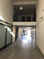 Foto Departamento en Alquiler en  Área Centro Sur,  Capital  Chaneton al 200