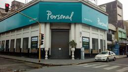 Foto thumbnail Local en Alquiler en  Capital ,  Tucumán  Maipu y Cordoba
