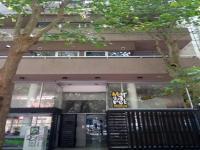Foto Departamento en Venta en  La Plata ,  G.B.A. Zona Sur  Diagonal 73 N°1261 e/ 7 y 59