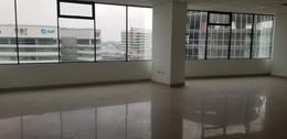 Foto Oficina en Alquiler en  Norte de Guayaquil,  Guayaquil  ALQUILER OFICINA NORTE DE GUAYAQUIL, SECTOR MALL DEL SOL