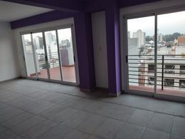 Foto Departamento en Venta en  Wilde,  Avellaneda  RAQUEL ESPAÑOL al 200