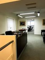 Foto Oficina en Venta | Alquiler en  Centro ,  Capital Federal      Sarmiento 539, entre San Martin y Florida, CABA