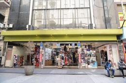 Foto Edificio Comercial en Alquiler en  Microcentro,  Centro (Capital Federal)  Lavalle al 700