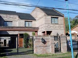 Foto Departamento en Venta en  Escobar ,  G.B.A. Zona Norte  Gral. Paz 307 UF 4. POSIBILIDAD DE FINANCIACIÓN
