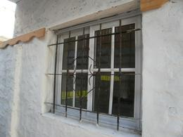 Foto Departamento en Venta en  Lanús Oeste,  Lanús  Emilio Castro al 3400