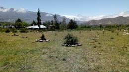 Foto Terreno en Venta en  La Banda,  Tafi Del Valle  loteo santa rosa , tafo del valle