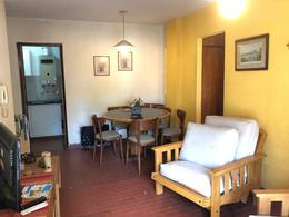 Foto Departamento en Venta en  San Bernardo Del Tuyu ,  Costa Atlantica  San juan 2986 - 1º 4