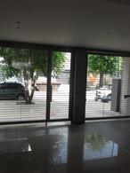 Foto Cochera en Venta en  Barrio Norte,  La Plata  Cochera en calle 14  32 y 33