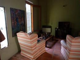 Foto Casa en Venta en  Barrio Parque Leloir,  Ituzaingo  balbin al 4300
