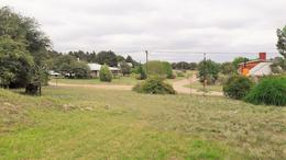 Foto Casa en Alquiler en  Toay ,  La Pampa  Cuesta del Sur