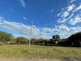 Foto Terreno en Venta en  Valle del Golf,  Malagueño  TERRENO  480 M con servicios en Valle del Golf