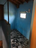 Foto Departamento en Venta en  Hurlingham ,  G.B.A. Zona Oeste  Marques de Aviles al 2900