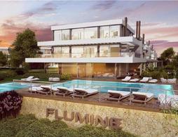 Foto Casa en Venta en  Flumine,  Nordelta  Flumine -Townhouse A Planta baja 5 - Avenida de los Lagos al 3100 - Nordelta