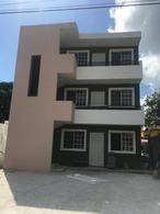 Foto Departamento en Venta en  Ciudad Madero ,  Tamaulipas  Departamentos en VENTA Col. Borreguera