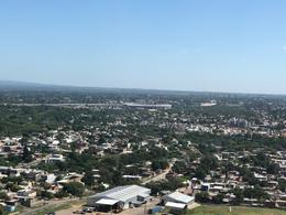 Foto Departamento en Venta en  San Ignacio,  Cordoba  Av. COLON al 5000