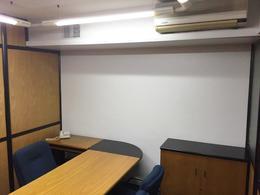 Foto Oficina en Venta en  San Nicolas,  Centro  25 de Mayo 600