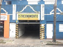Foto Galpón en Alquiler en  San Fernando ,  G.B.A. Zona Norte  Alvear 1200, San Fernando