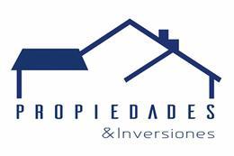 Foto Apartamento en Venta en  Centro (Montevideo),  Montevideo  Aquiles Lanza al 1200