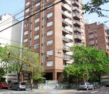 Foto Departamento en Venta en  Belgrano ,  Capital Federal  Zapata al 500