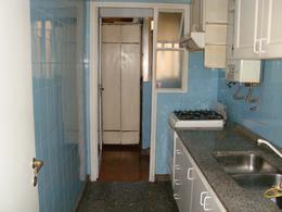 Foto Departamento en Venta en  Almagro ,  Capital Federal                  PRINGLES AL 500