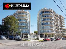 Foto Departamento en Venta en  Los Troncos,  Mar Del Plata  SARMIENTO 3300 • RIPALDA 20