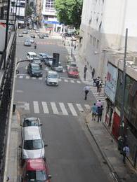 Foto Galpón en Venta en  Monserrat,  Centro (Capital Federal)  Moreno al 1100
