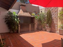 Foto Casa en Venta en  Carapachay,  Vicente López  Domingo de Acassuso al 6300