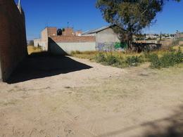 Foto Terreno en Venta en  El Riego,  Aguascalientes  TERRENO EN VENTA EN EL RIEGO AL ORIENTE DE LA CIUDAD