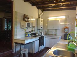 Foto Casa en Venta en  Raco,  Tafi Viejo  Raco