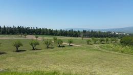 Foto Terreno en Venta en  Los Nogales,  Tafi Viejo  Country Padreras del Nogal