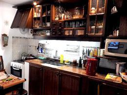 Foto Casa en Venta en  Solymar ,  Canelones  MARQUEZ CASTRO, EDUARDO 100