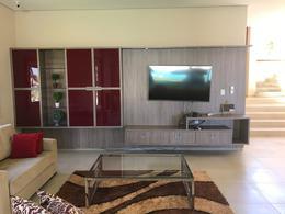 Foto Casa en Venta | Alquiler temporario | Alquiler en  San Bernardino,  San Bernardino  Aqua Village
