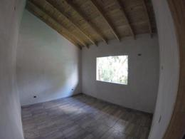 Foto PH en Venta en  Aguas Verdes ,  Costa Atlantica  Duplex 4 ambientes a estrenar en Aguas Verdes