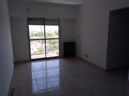 Foto Departamento en Venta en  Sarandi,  Avellaneda  TORRES DE COTO