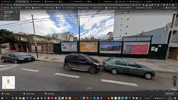 Foto Terreno en Venta en  Almagro ,  Capital Federal  Av. Belgrano al 3461. Vendible : 4523.  Incidencia: usd 600.