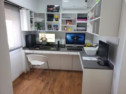 Foto Departamento en Venta en  Cipolletti ,  Rio Negro  San Martin al 300
