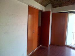 Foto Casa en Renta en  Lomas de Tecamachalco,  Naucalpan de Juárez  FUENTE DE PLAZUELA TECAMACHALCO CR 26985