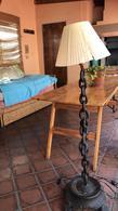 Foto PH en Venta en  Villa del Parque ,  Capital Federal  Campana al 2900