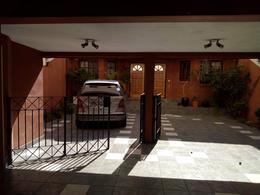 Foto PH en Venta en  Flores ,  Capital Federal  Baldomero Fernandez Moreno al 2400