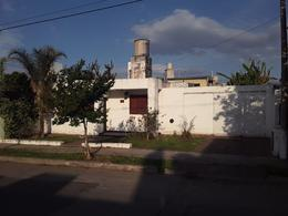 Foto Casa en Venta en  Pque.Atlantida,  Cordoba Capital  Coronda al 400