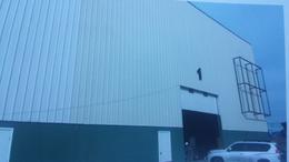 Foto Nave Industrial en Alquiler en  Casabo ,  Montevideo  Camino Bajo de la Petisa