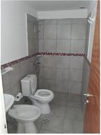 Foto Departamento en Venta en  Alberdi,  Cordoba  Silvestre Remonda al 200
