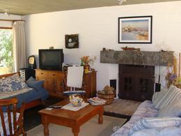 Foto Casa en Venta en  San Rafael,  Punta del Este  Mar del Plata y Carrasco