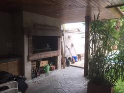 Foto Casa en Venta en  El Talar,  Tigre  Canada al 700