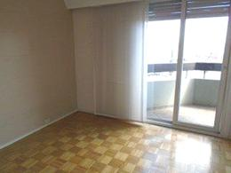 Foto Departamento en Alquiler en  Barrio Norte ,  Capital Federal  PARAGUAY al 2300