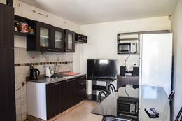 Foto Casa en Venta en  Alta Cordoba,  Cordoba  urquiza al 2600